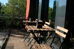 Cafeteria-Gloria-Bendita-4